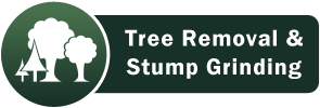 Tree Icon - Tree Services